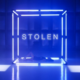 Life of Lx Stolen single - Free Download